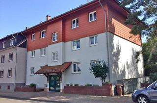 Wohnung mieten in Hochstätterstraße, 55546 Fürfeld, Freundlich, fairer Preis, 8 km bis Bad Kreuznach