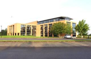 Büro zu mieten in Auf Dem Elm, 66706 Perl, PROVISIONSFREI ! 990 m² Büroflächen in verschiedenen Größen mit bis zu 150 Arbeitsplätzen