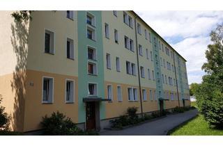 Wohnung mieten in Karl-Liebknecht-Straße 129, 08289 Schneeberg, Sanierte 2-Raum-Wohnung