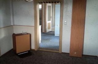 Wohnung mieten in Schäferberg, 39393 Völpke, Völpke OT Badeleben 2 Raum + Garten