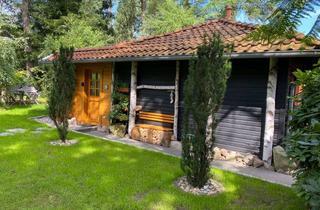 Wohnung mieten in 21521 Dassendorf, Wunderschönes Ferienhaus in 21521 Dassendorf
