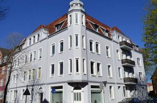 Wohnung mieten in Hindenburgstraße 27, 24768 Rendsburg, TOP möblierte Zimmer und Appartements