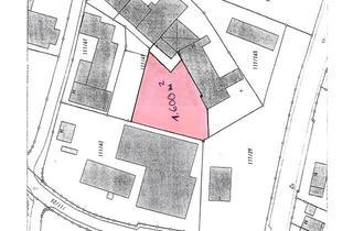 in 82538 Geretsried, Zentral gelegene Frei-/Lagerfläche - provisionsfrei