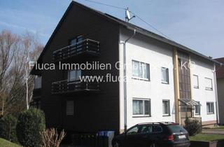 Wohnung kaufen in 66127 Saarbrücken, Wohnglück auf 94 qm Wfl.! Eigentumswohnung in Klarenthal Neues Wohngefühl leben wie im eigen. Haus