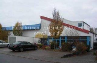 Immobilie kaufen in 66352 Dorf im Warndt, Attraktives Top Angebot!!!