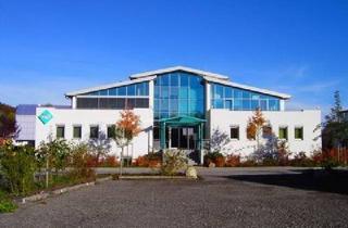 Büro zu mieten in 82515 Wolfratshausen, Büroräume auf Zeit, ab 15 m², komplett möbliert