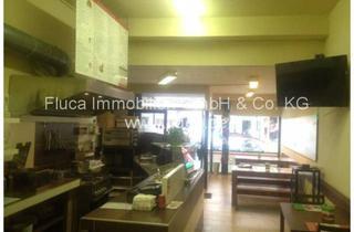 Gewerbeimmobilie mieten in 66333 Völklingen, Pizza - Heimservies zu verpachten, Kauf auch möglich! Völklingen