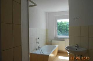 Wohnung mieten in Puschkinstr. 19, 17268 Boitzenburger Land, 3-Raum Wohnung