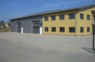 Büro zu mieten in Rastenweg, 53489 Sinzig, Büro-/Lager und Ausstellungsflächen
