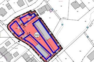 Grundstück zu kaufen in Birkenstraße, 54516 Wittlich, Bauplatz - Traumhafte Anwesen