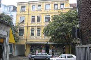 Wohnung mieten in Postweg, 47546 Kalkar, Moderne, ruhige, gut geschnittene 3-Zi.-Wohnung im 2.OG
