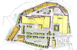Gewerbeimmobilie mieten in Spreegasse 10, 02625 Bautzen, Gewerbe-Produktions-und- Lagerflächen Bautzen