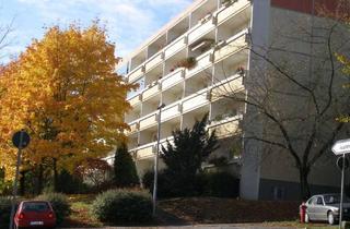 Wohnung mieten in 09380 Thalheim, Kleine gemütliche Wohnung am Rande des Erzgebirges