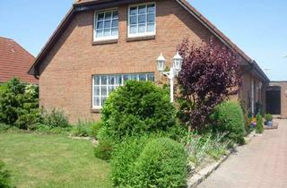 Haus kaufen in 25761 Büsum, Neuer Preis!Tolles Haus, nur noch einziehen, keine Courtage, Eigenland