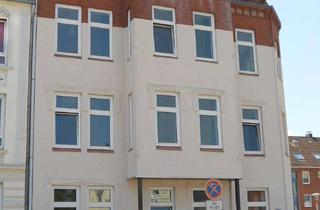 Wohnung mieten in Eckernförder Straße 267, 24119 Kronshagen, TOP möblierte Zimmer, (Teil-) Appartements und Kleinwohnungen in KIEL (Uninähe)