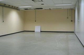 Büro zu mieten in Bäckerweg, 24852 Eggebek, Große Auswahl von Büroräumen von 20 m²-2000 m²