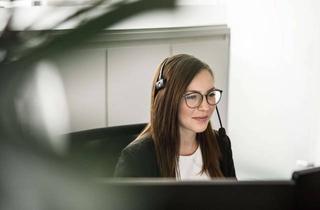 Büro zu mieten in Dynamostraße 13, 68165 Schwetzingerstadt, MIETFREI STARTEN !!!!!