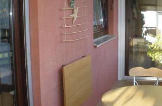 Wohnung kaufen in 95482 Gefrees, **wunderschöne Eigentumswohnung im Erdgeschloss mit Balkon und Blick auf den Garten **Preis VB**