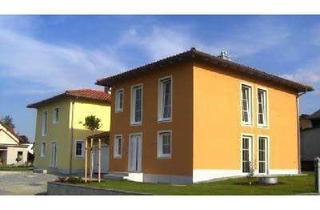 Haus kaufen in 84130 Dingolfing, NEUBAU - oder Wohnen wie im Urlaub