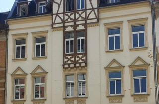 Wohnung kaufen in Eugen-Fritsch-Str. 46, 28195 Bahnhofsvorstadt, Bezahlbare Traumwohnung.hell freundlich lichtdurchflutet