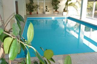 Wohnung mieten in Cranachstrasse 2-4, 64546 Mörfelden-Walldorf, 1,5 Zimmer Studio Appartement