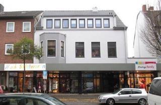 "Büro zu mieten in Hauptstr. 170, 50169 Kerpen, ""PROVISIONSFREI"" Ladenokal oder Büro/Praxisräume in Kerpen-Horrem"