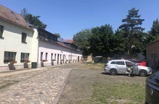 Wohnung mieten in Arthur-Mahler-Str. 28, 04442 Zwenkau, Schöne drei Zimmer Wohnung in Leipzig (Kreis), Zwenkau