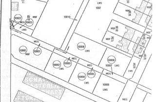 Grundstück zu kaufen in Am Mühlberg, 39240 Zuchau, Wohnen am Mühlberg