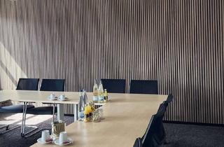 Büro zu mieten in Dynamostraße 13, 68165 Schwetzingerstadt, MIETFREI STARTEN !!!