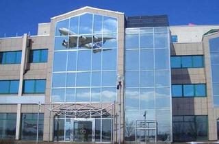 Büro zu mieten in Am Airport, 12529 Schönefeld, Bürohaus direkt am Airport Berlin BBI