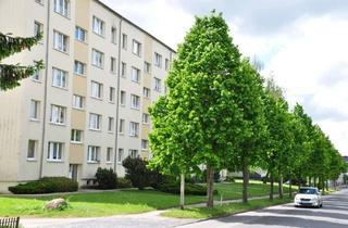 WG-Zimmer mieten in Meyenburger Tor 47-53, 16928 Pritzwalk, WG für AZUBI