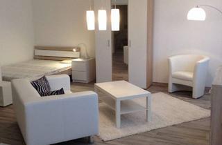 Wohnung mieten in Braugasse 25, 35423 Lich, Gemütliches,möbliertes Apartment in Lich/ Nähe Giessen