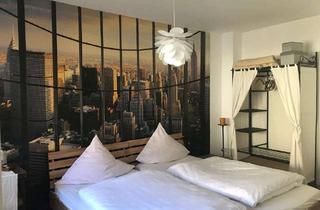 Wohnung mieten in Trierer Weg, 52385 Nideggen, Feriengäste und Monteure! Willkommen in Nideggen, Nordeifel. Nähe A1, A61 und A4