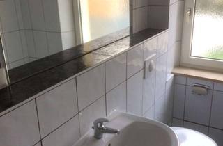 Wohnung mieten in Ringstr. 17a, 92271 Freihung, 3 Zimmer-Wohnung mit Balkon und EBK