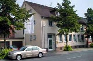 Wohnung mieten in Breite Strasse 1b, 29221 Celle, Top-Zimmer möbl. in Celle, auch als WG sucht sympathische Mieter