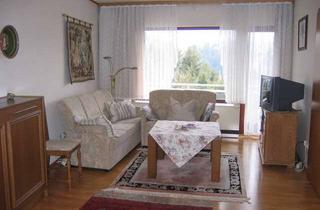 Wohnung kaufen in Glockenbergweg 24, 38707 Altenau, Willkommen in 38707 Altenau / Oberharz