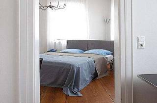 """Wohnung mieten in Schützenstraße 10, 96047 Bamberg, Im Herzen Bambergs gelegen: Das """"Chalet am Hain"""" / Top möblierte Einzelapartments"""
