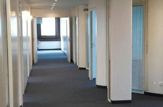 Büro zu mieten in 65203 Biebrich, * Ihr Top Büro in Wiesbaden - TRIAS FORUM WIESBADEN *