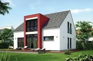 Haus kaufen in 88499 Altheim, BAUEN MIT MASSA HAUS