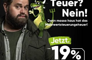 Doppelhaushälfte kaufen in 38479 Tappenbeck, Moderne Doppelhaushälfte in Tappenbeck