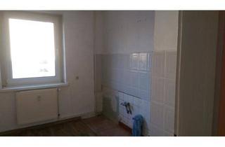 Wohnung mieten in 17091 Wolde, 2-Raumwohnung