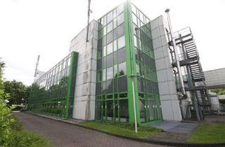 Büro zu mieten in Wehrstraße, 51645 Gummersbach, Multifunktionale Bürofläche in Gummersbach-Derschlag (A4), 38.819 qm Grund