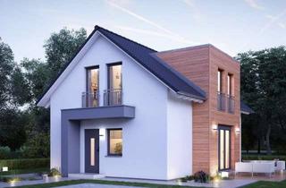 Haus kaufen in 73104 Börtlingen, Warum ein altes Haus renovieren? Lieber ein neues Haus ausbauen!!