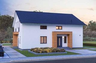 Haus kaufen in 73252 Lenningen, Energieeffizienzhaus mit KFW Standart !! massa haus - Ihr Baupartner