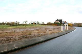 Grundstück zu kaufen in Palstek 11, 24235 Wendtorf, Baugrundstücke an der Ostsee in Wendtorf