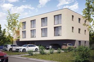 Wohnung mieten in 88212 Ravensburg, Micro Apartments für Lang und Kurzzeitwohnen