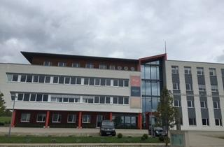 Büro zu mieten in Lise-Meitner-Straße 21, 72202 Nagold, Technologiezentrum tec21 in Nagold