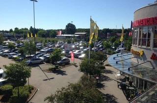 Gewerbeimmobilie mieten in Am Müggelpark 10-12, 15537 Gosen-Neu Zittau, SUPER Ladenfläche PROVISIONSFREI TOP Lage