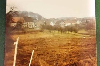 Grundstück zu kaufen in Buchhaide, 55779 Leitzweiler, Baugrundstück in Leitzweiler TOP Lage 3521qm Rhein-Hunsrück-Kreis