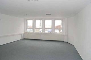 Büro zu mieten in Stendaler Chaussee 28, 39606 Osterburg, ** Gewerbeflächen zu vermieten**